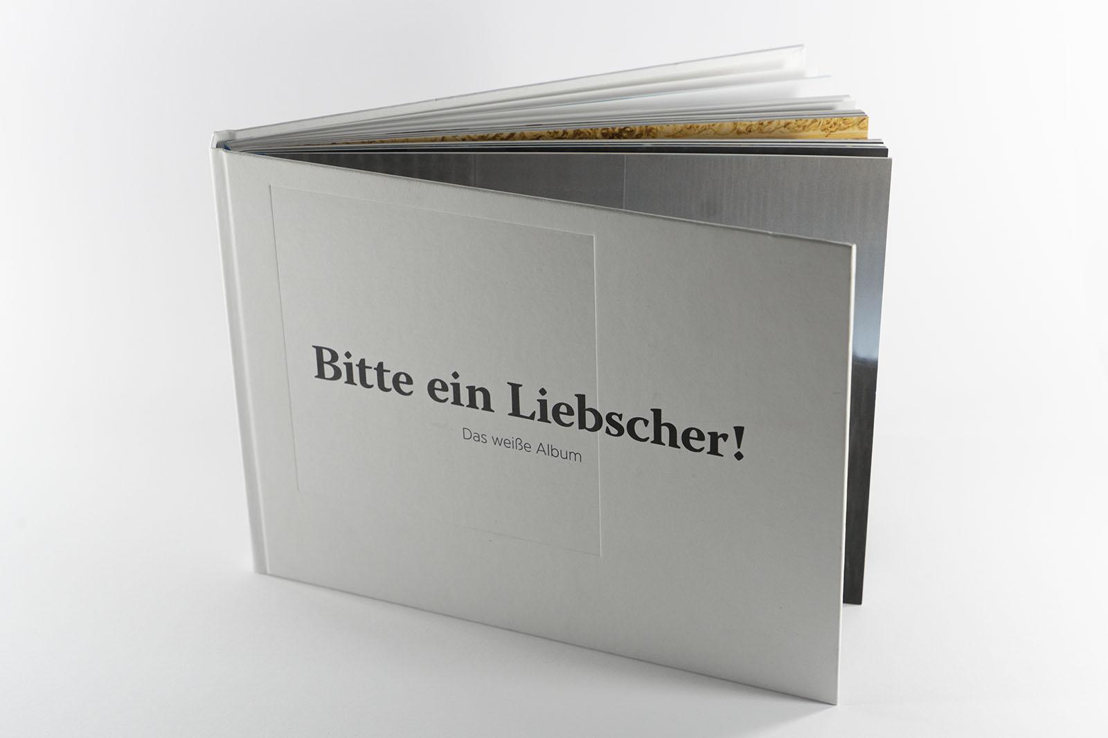Bitte_ein_Liebscher_001