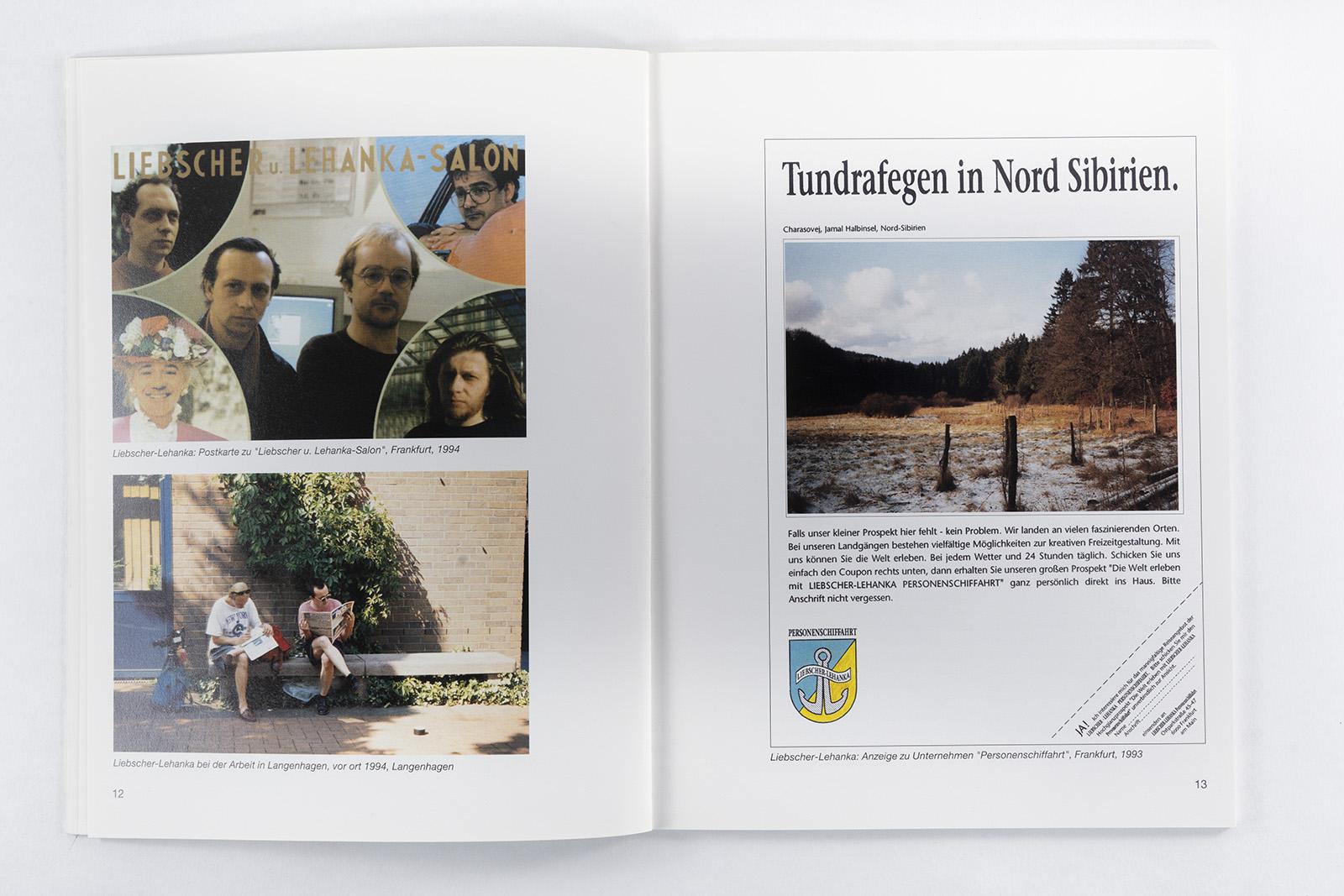 1994_LL_Langenhagen04