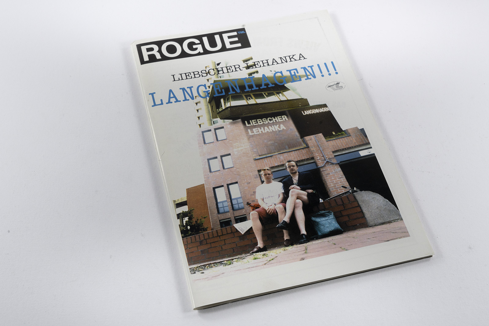 1995_Rogue001