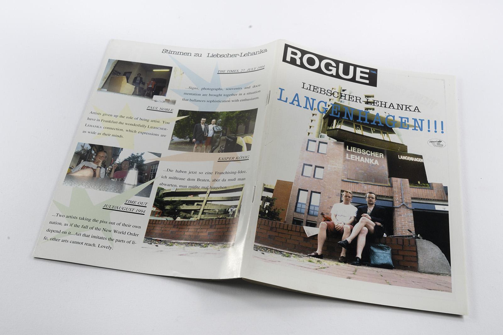 1995_Rogue018