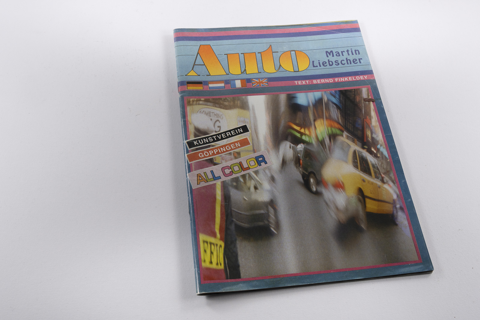 2001_Auto_10