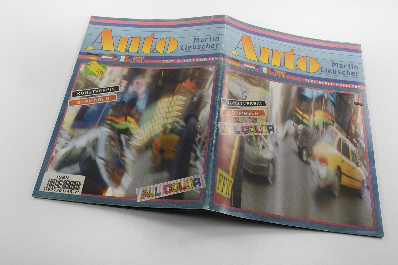 2001_Auto_28