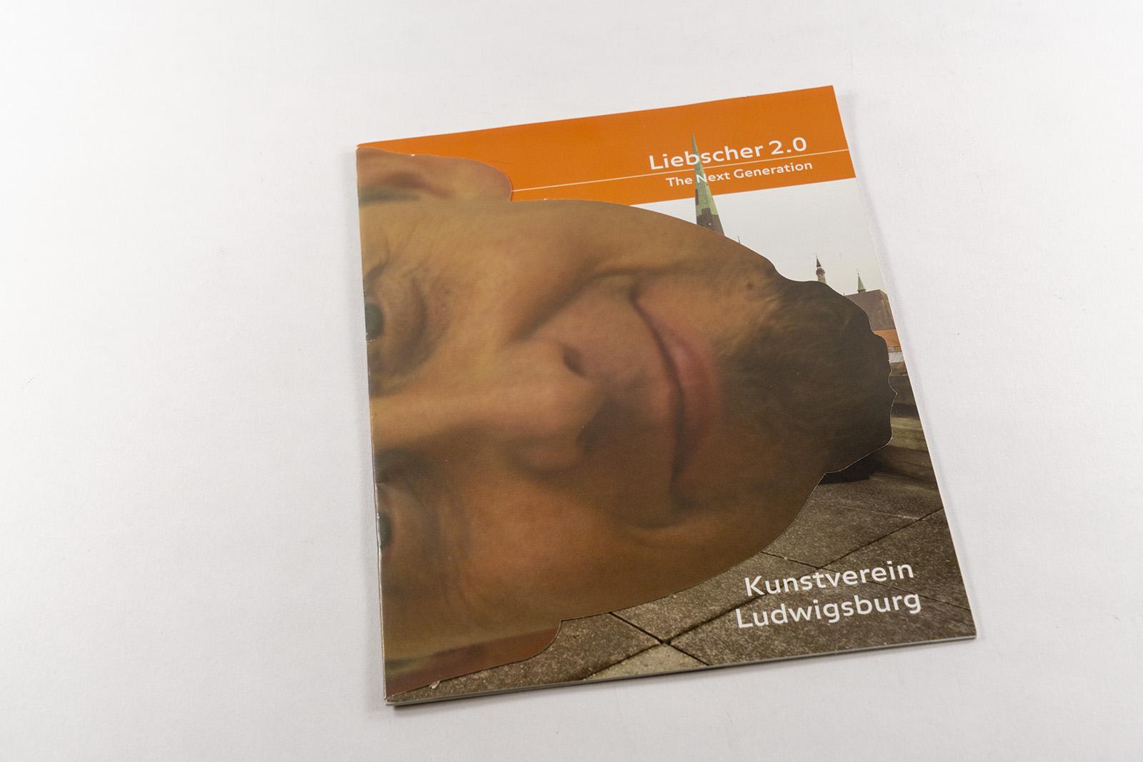 2001_Liebscher_2_0_01