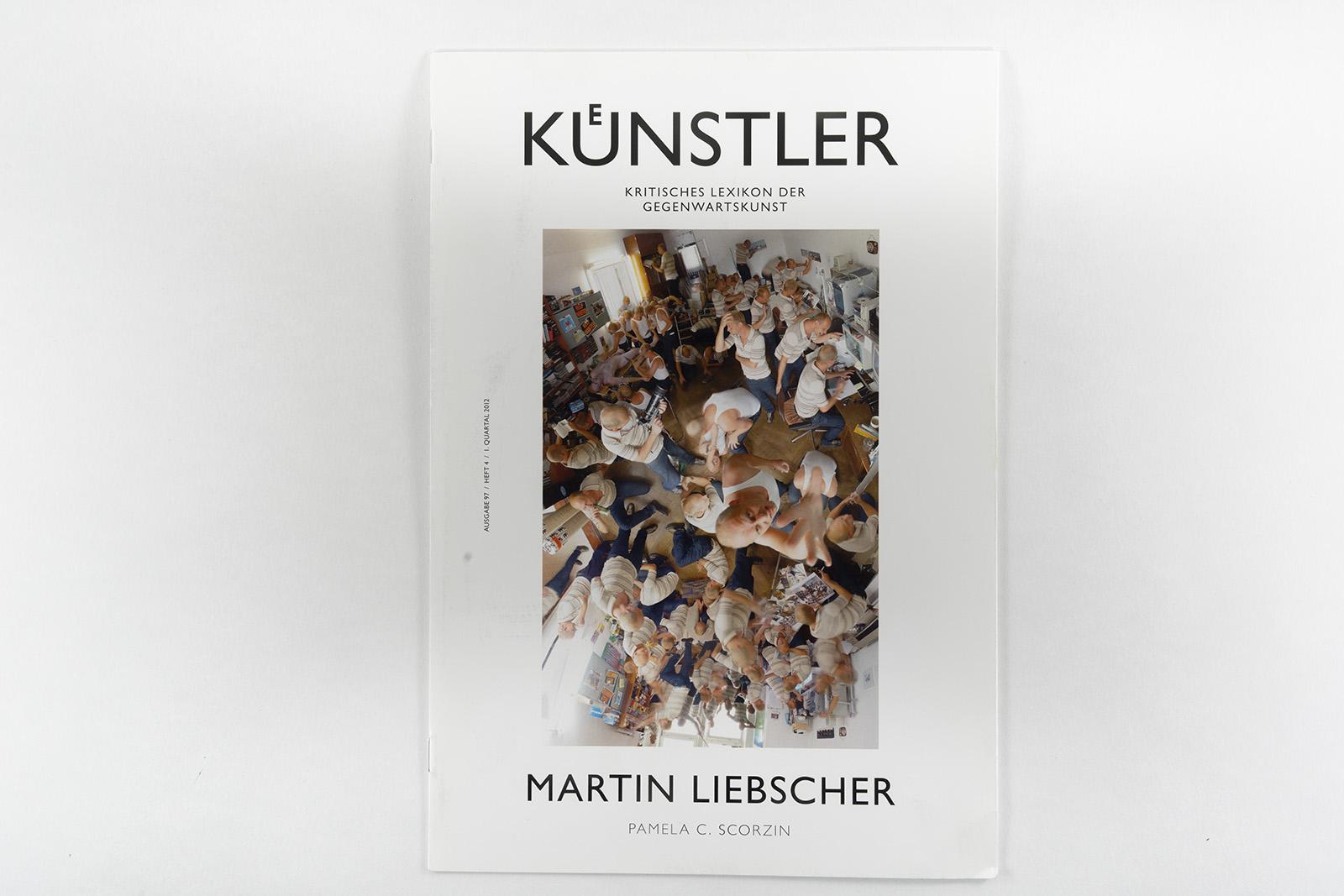 2012_Kuenstler_Lexikon_01