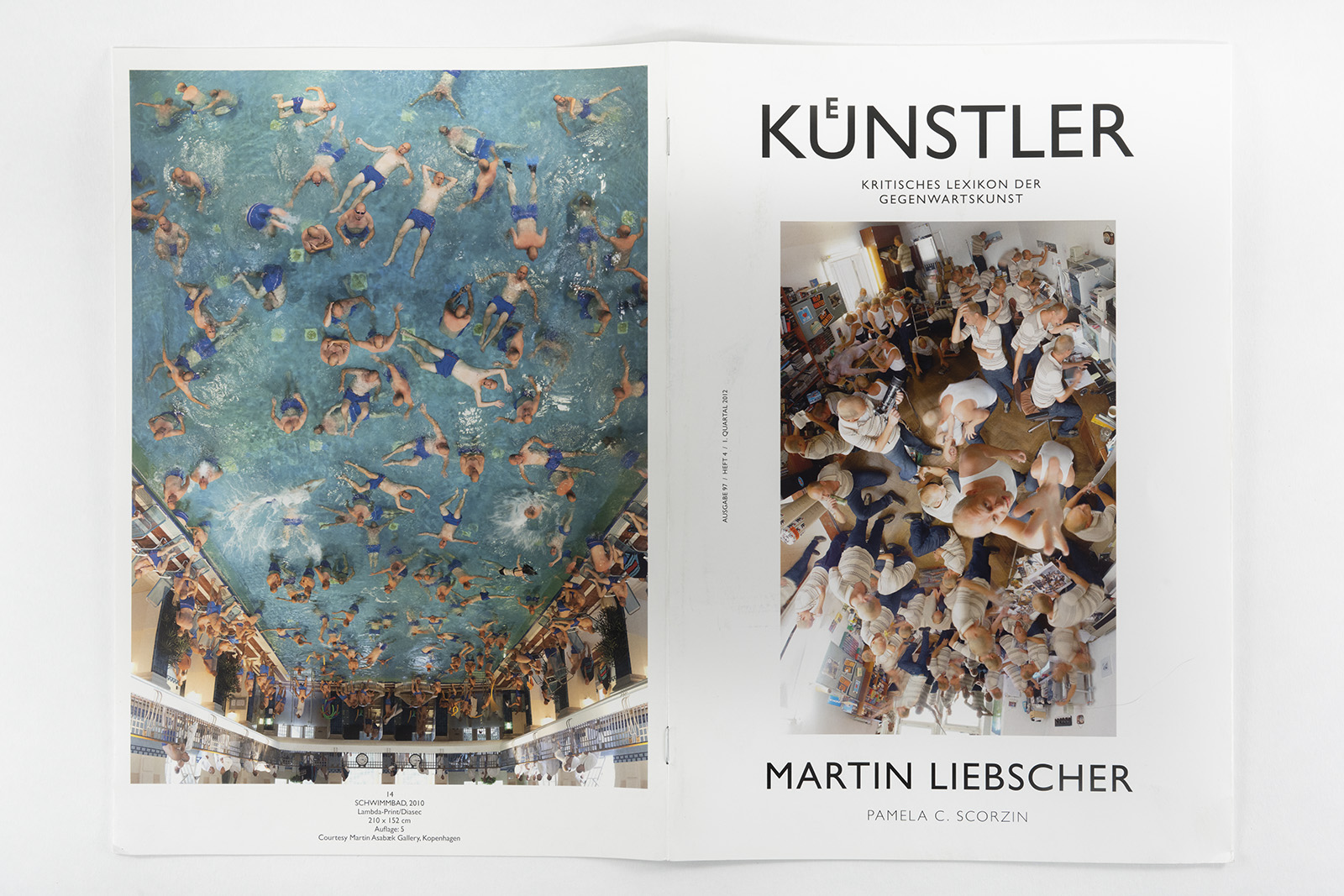 2012_Kuenstler_Lexikon_04