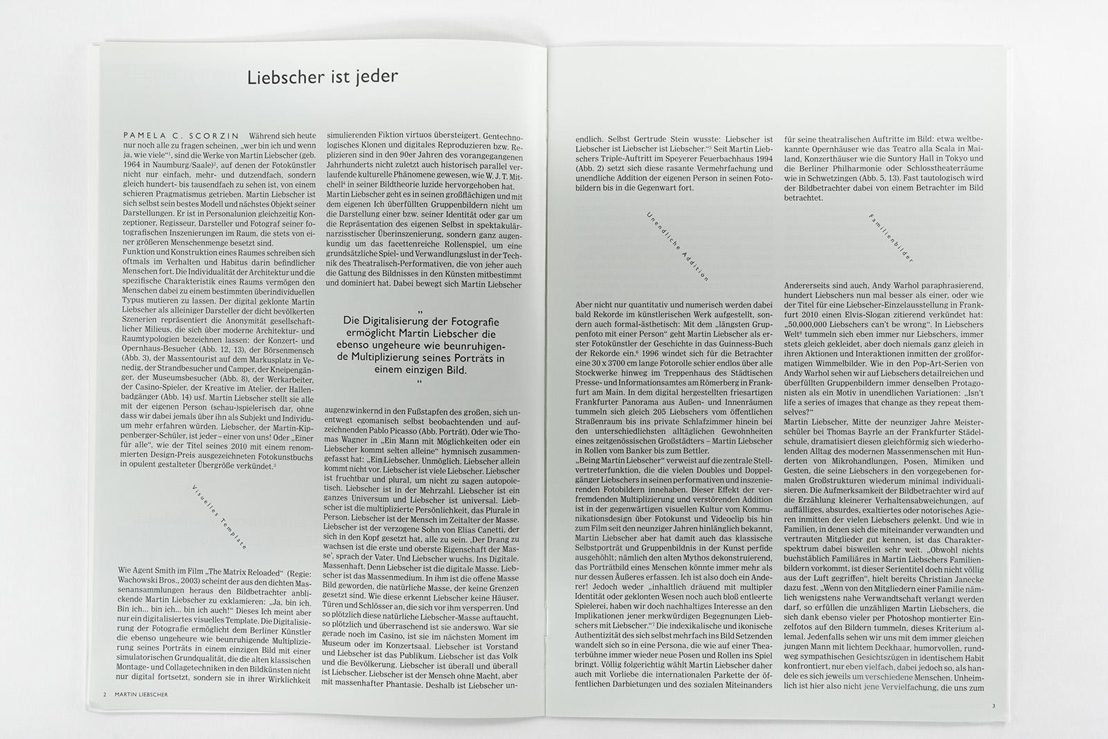2012_Kuenstler_Lexikon_06