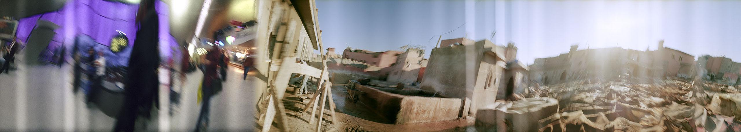 RAK Marrakesh